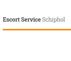 Escortserviceschiphol.com